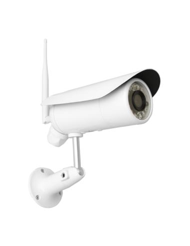 BSP-300 PLANET Industrial Solar Gigabit PoE Switch