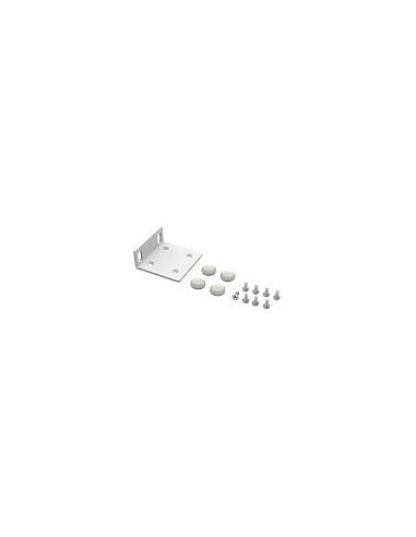 WN-200HD 2.0 Mega Pixel Wireless 150Mbps IP Camera