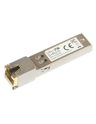 BU-720 Outdoor camera 720P, 25m IR Night Vision, IPCAM 802.3af Onvif micro-SD