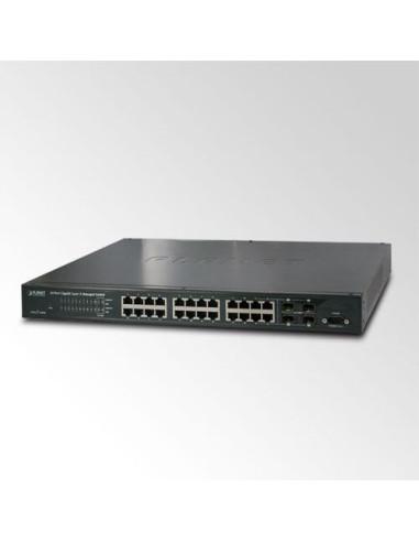 NVR8 Network Video Recorder