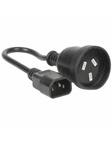 HikVision DS-2CD2232-I5 3MP Bullet IP Camera