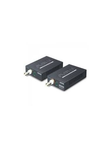 Planet Technology LRP-101C-KIT PoE over Coax Extender