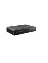 Dahua 4MP IP Bullet Camera IPC-HFW4421E