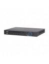 Dahua 4 Channel 4PoE 1U Lite Network Video Recorder NVR4204-P