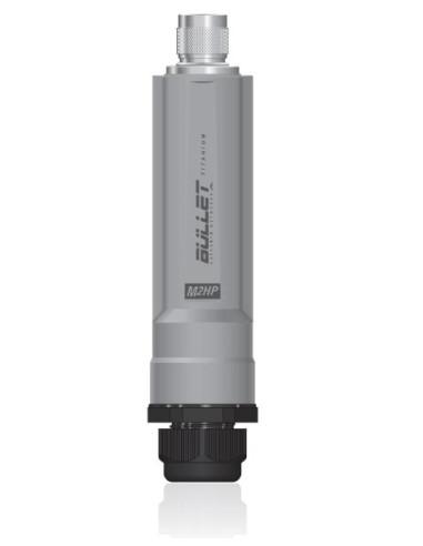 USB/TTL/RS232 Serial Port Converter Transceiver