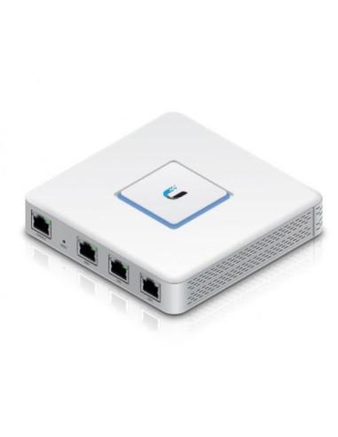 Jetway JBC153F9HG 2930 Fanless Mini PC Intel N2930