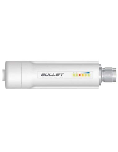 CT-P020 RJ-45/RJ12/RJ11 Modular Crimping Tool