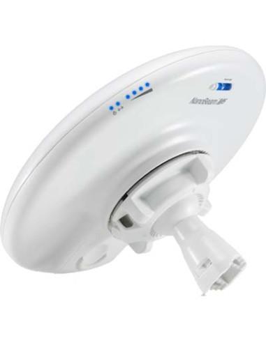 Hornet-UB Embedded Board Atheros AR9331 400 MHz MIPS SoC 802.11n Open-WRT