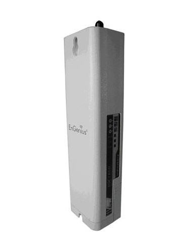 EOC-1650 Wireless Access Point/ Client Bridge/Client Router EOC1650