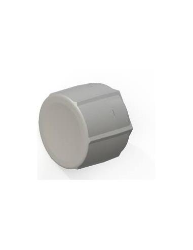 WISP1M - our Mikrotik CPE 2.4ghz 14dbi 100mW