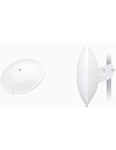 LOCOM2 NanoStation Loco M2 Wireless CPE