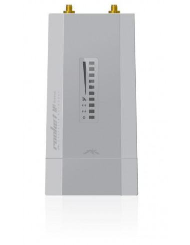 RM2-T i: Ubiquiti RocketM2 Titanium