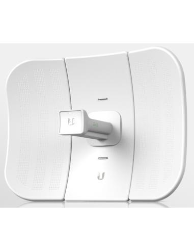 EOC-5610 2.4GHz & 5 GHz 802.11 a/b/g Access Point Client Bridge Client Router