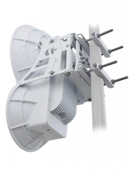 AF-24 Ubiquiti airFiber 24GHz 1.4Gbps+ PtP Radio