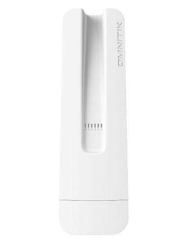 NB-5G-25 Ubiquiti NanoBridge M 5GHz 22dBi Dish
