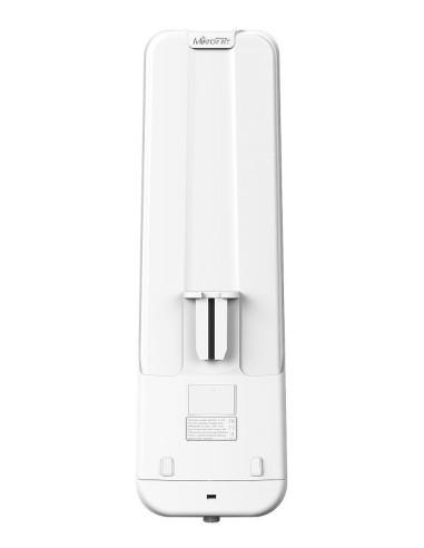 ROCKET M5-GPS: 5GHz Hi Power 2x2 MIMO AirMax TDMA BaseStation Ubiquiti