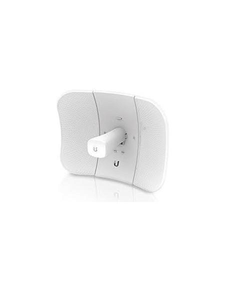 ARC FlexUSB 5 - 5Ghz MiMO CPE