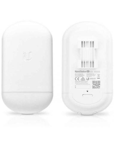 RM5-Ti RocketM5 Titanium Access Point with GPS synchronization TDMA