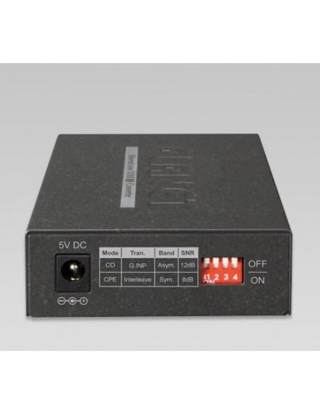 VC231G Ethernet over VDSL2 Converter