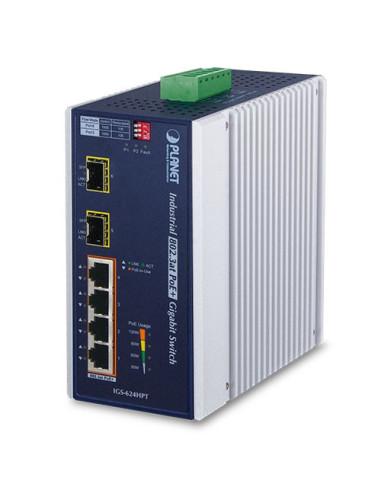 AF-24-HD Ubiquiti airFiber 24GHz 2Gbps+ PtP Radio
