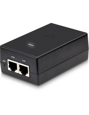 Banana Pi BPI-M2 Single Board Computer