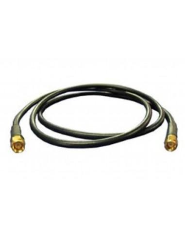 GS-5220-24P4XVR PLANET Managed Gigabit PoE Switch