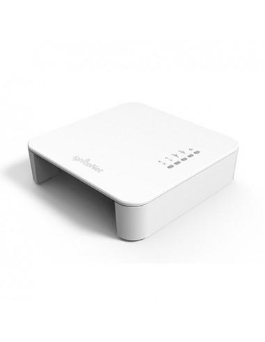 SP-W2M-AC1200 IgniteNet Spark Wave2 Dual Band Access Point