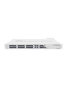 Ubiquiti airCube Dual Band Access Point