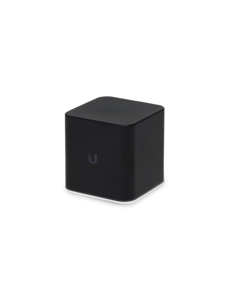 Ubiquiti airCube airMAX Home WiFi Access Point ACB-AC