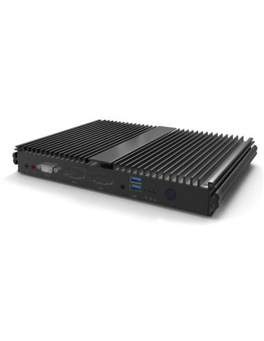 RBwsAP-2Hac2nD MikroTik wsAP ac lite Dual Band Access Point