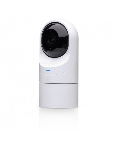 UVC-G3-FLEX Ubiquiti UniFi Turret HD Video Camera
