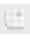 UVC-G3-PRO Ubiquiti UniFi Bullet HD Video Camera