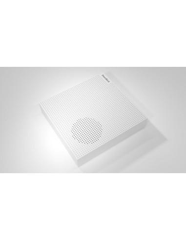 Giada KODI Fanless Kodi Media Player