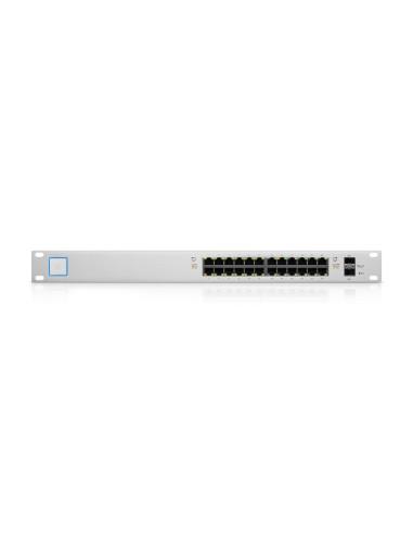 Giada i35V Fanless Mini PC Intel D2550