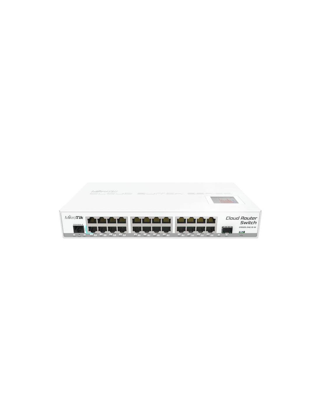 https://www.wisp.net.au/1394-thickbox_default/mini-pci-express-to-usb-adapter-with-sim-uim-card-slot-for-3-4g-wwan-card.jpg