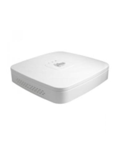RB450Gx4 MikroTik RouterBOARD 450Gx4