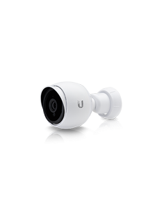 UVC-G3-AF Ubiquiti UniFi Bullet HD Video Camera