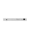 UVC-G3-AF Ubiquiti UniFi Bullet HD Video Camera