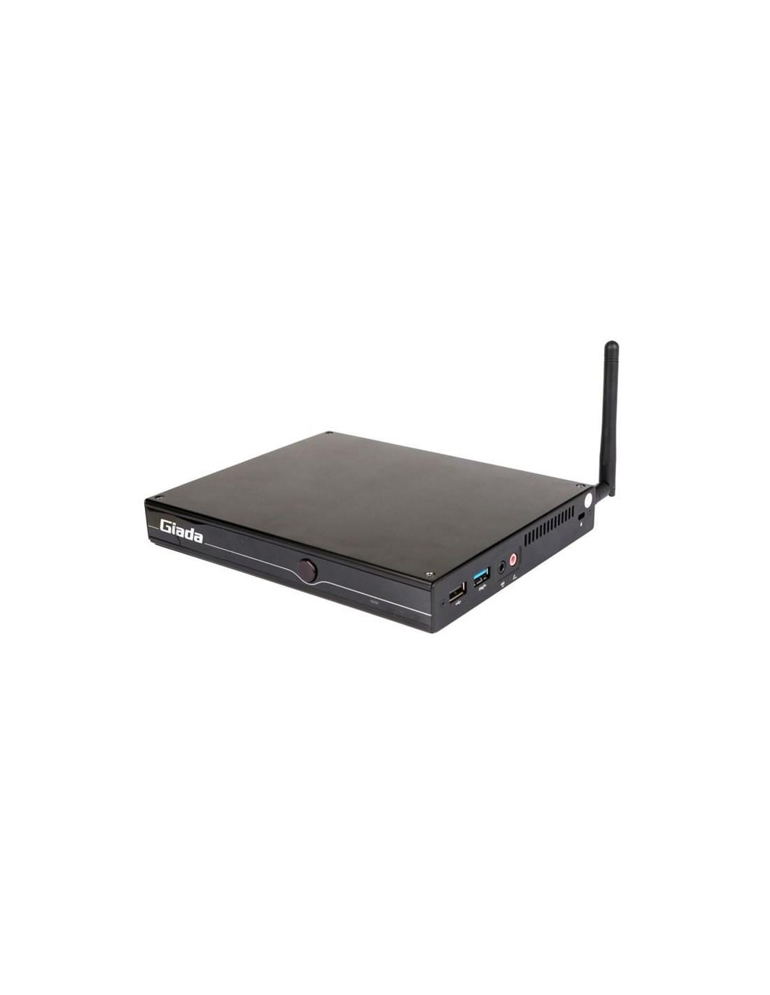 EC25 | Shop 4G & LTE Wireless Cards