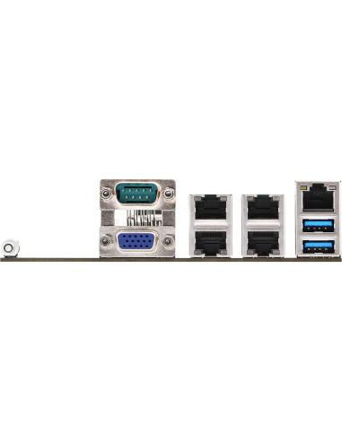 MikroTik R52H 802.11abg 350mW mini PCI IIIB Card