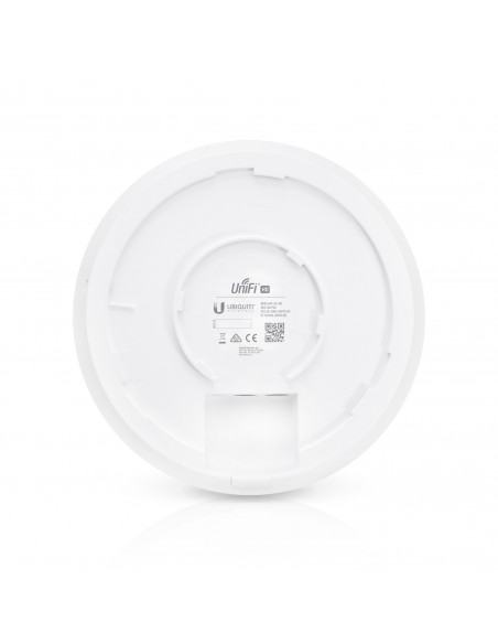 UAP-AC-HD Ubiquiti UniFi Enterprise Access Point