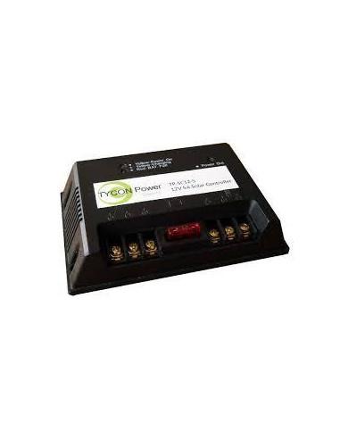 UAP-AC-IW Ubiquiti UniFi In Wall Access Point
