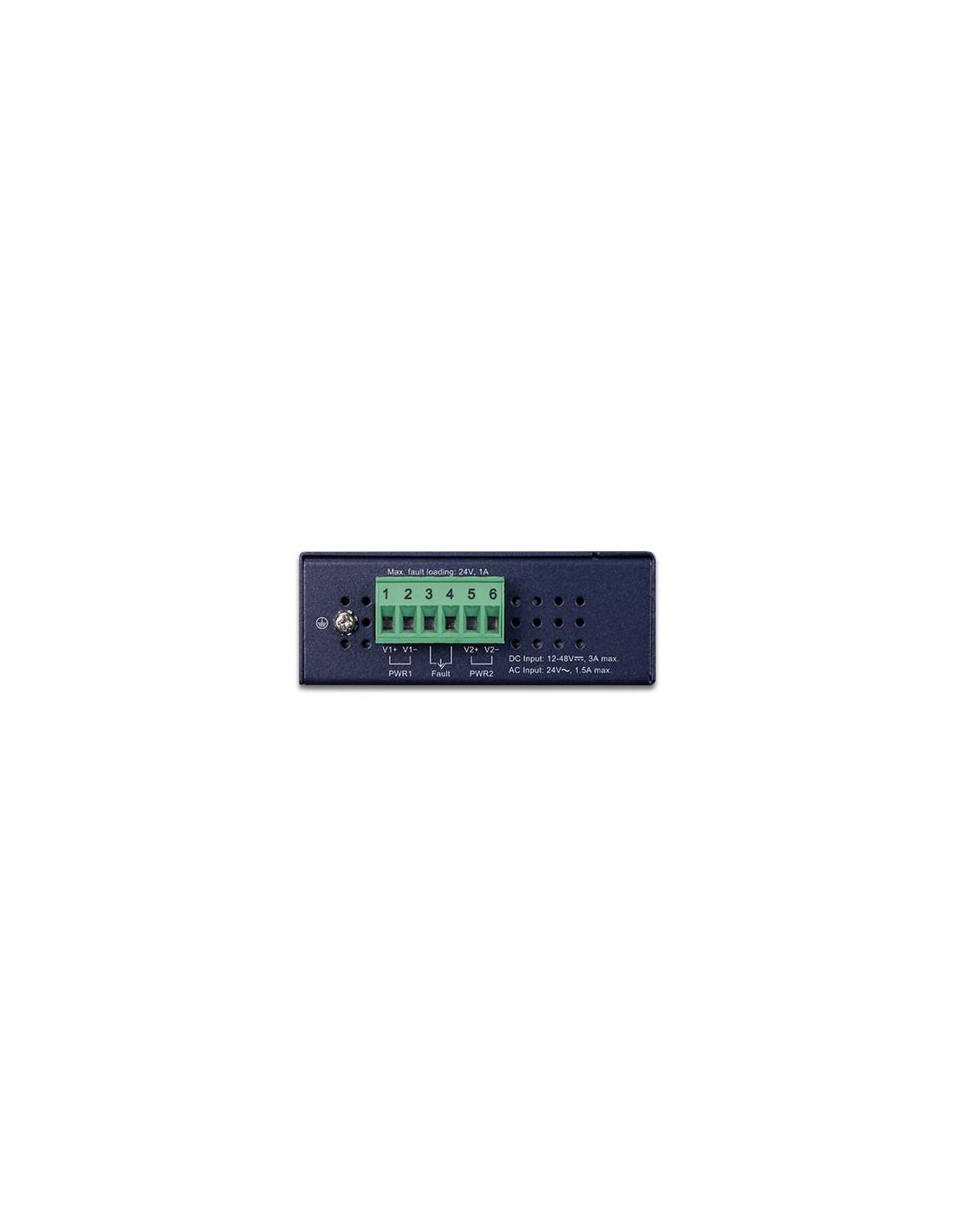 Uap Ac M Pro Ubiquiti Unifi 80211ac Mesh Outdoor 24 5ghz Ap