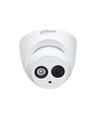 Dahua 4MP IP Dome Camera IPC-HDW4431C-A