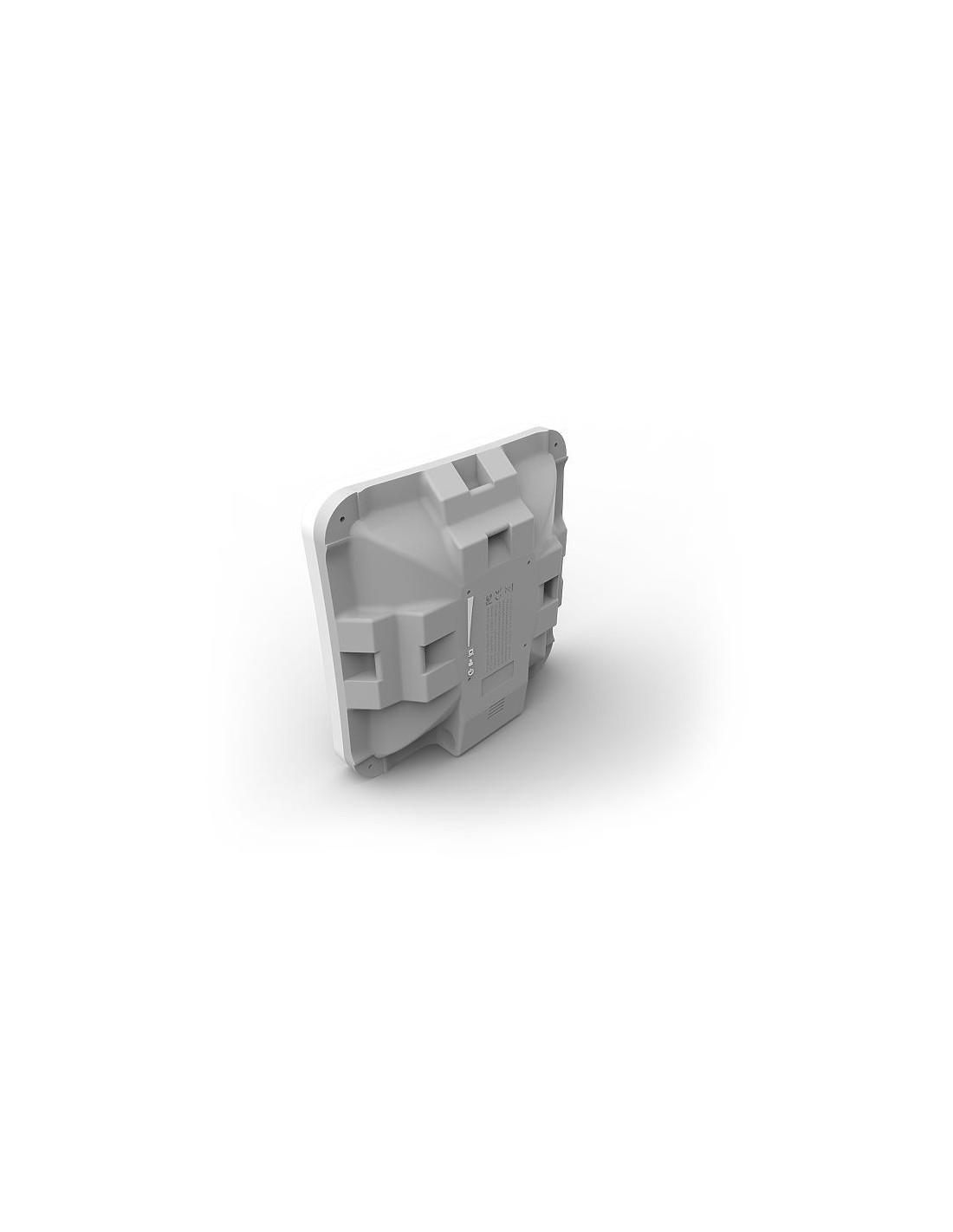 Senao 600mW MiniPCI Wireless Card 80211abg