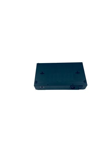 Dahua H.265 IPC-HDBW4431R-ZS IP Camera 2.8mm~12mm varifocal motorized lens 4MP IR50M with sd Card slot POE network camera