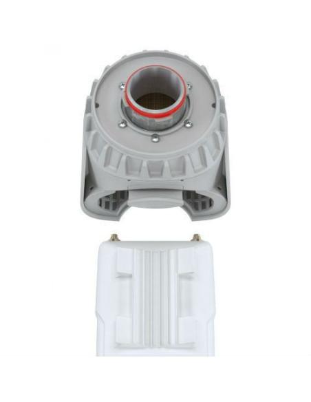5-PACK UAP-AC-Lite Ubiquiti UniFi Lite Access Point