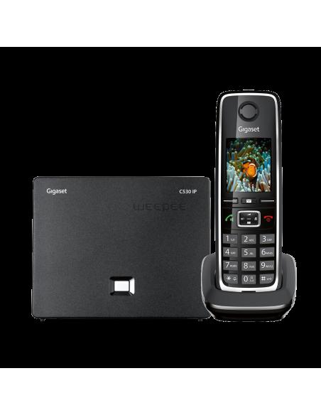 US-24-500W Ubiquiti UniFi Managed Gigabit Switch