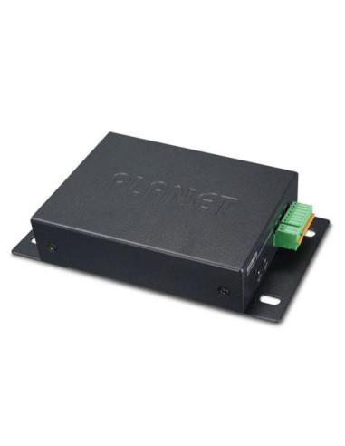 IGS-501T PLANET Industrial Gigabit Switch