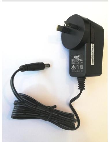 RBLHGG-60adkit MikroTik 60GHz LHG Pair Wireless Wire Dish